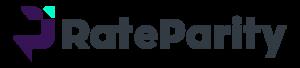 RateParity Logo