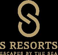 S-Resorts