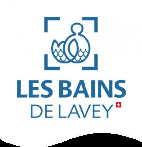Les Bains De Lavey